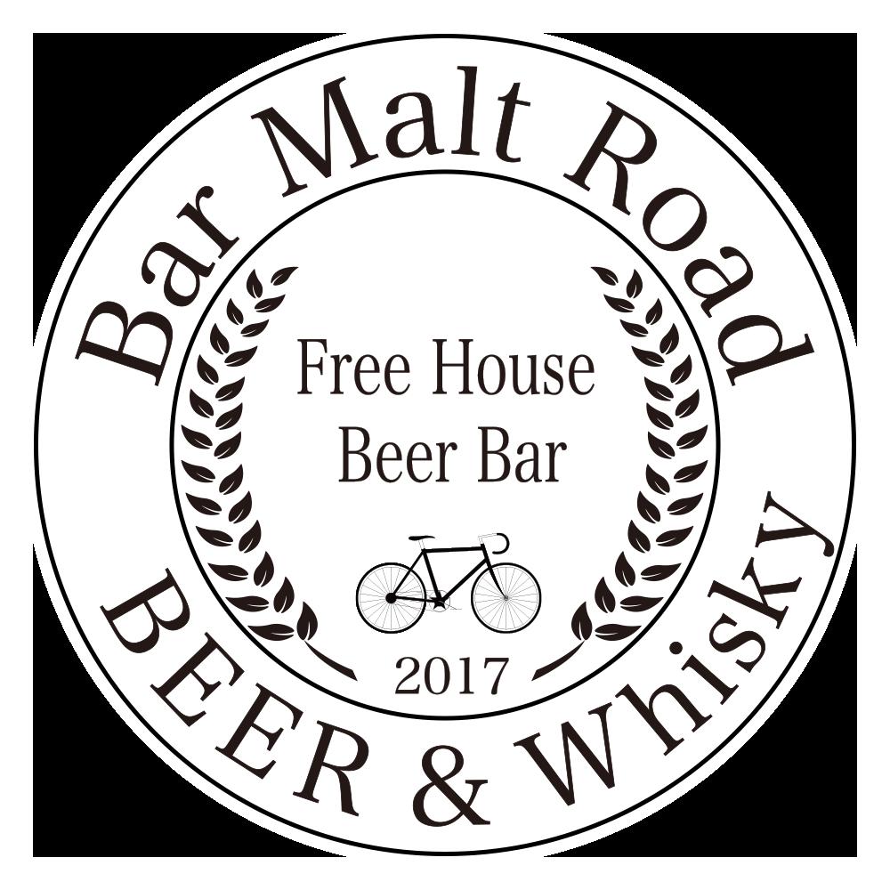 Bar Malt Road(バー モルト ロード)